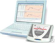 Cardiograph,  doppler,  encephalograph,  miograph,  rheograph,  Wigan