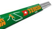 Online Swiss Tersa HSS-Tersa HSS 610mm Knife @ Woodfordtooling