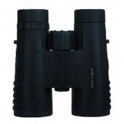 Dorr binoculars, , ..