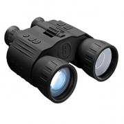 Bushnell binoculars, , ..