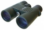 Barr and stroud binoculars, , ..