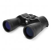 Celestron binoculars, , ..