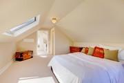 Ace Lofts London Ltd : Best Lofts Conversions
