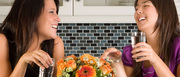 Best Plumbed in Water Dispensers in UK