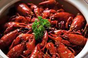 Lobster Restaurant London