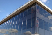 Best Company for Curtain Walling Installation in London