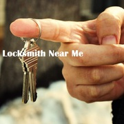 How Do a Locksmith Near My Location Prevent Car Break-ins?