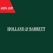 Holland and Barrett Coupons