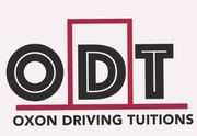 oxford intensive driving course