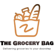 fruits and vegetables suppliers in uk- The Grocery Bag