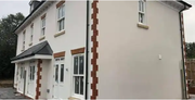 We are the reliable Render & Floor Screed Specialists in Sussex