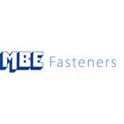 Industrial Fasteners Wholesalers in UK