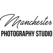 Manchester Photography Studio – Your One Stop Shop For Best Photograph