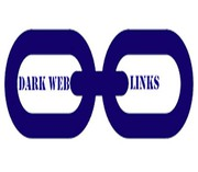 Some Of The Best Quality Dark Web Links List In 2021